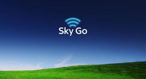 Come funziona Sky Go, vedere Sky gratis su iPad, iPhone, Mac e PC