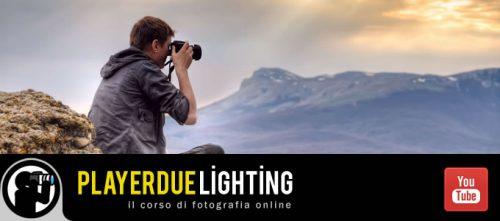 5 risorse per imparare l'arte della fotografia digitale reflex