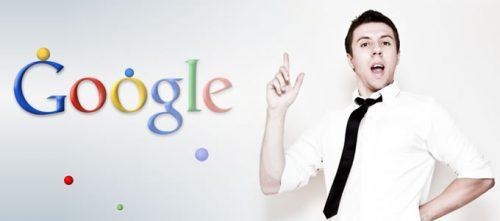 Umana memoria Vs Google