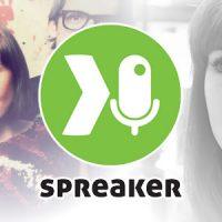 Intervista a Spreaker.com, piattaforma per creare e trasmettere il proprio podcast audio