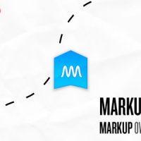 Markup.io - Annotare, segnare e scrivere su siti web direttamente online