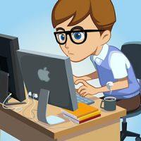 Le App per Mac per il Web Designer