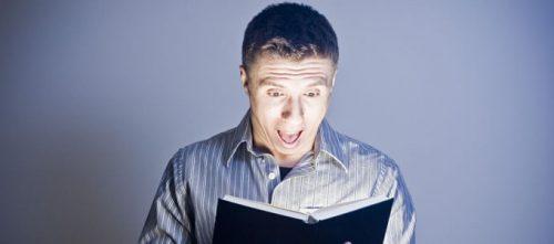 Il cliente si aspetta conversioni ma il SEO lavora sul posizionamento e visibilità, come gestire questi aspetti ?