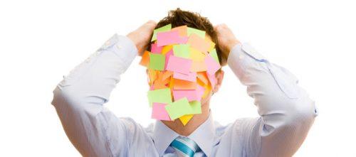 Curare la parte web marketing di un cliente ? si ma prima bisogna formarlo per convincerlo