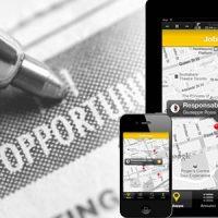 Intevista a JobberOne - social network per chi cerca lavoro