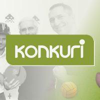 Intervista a Konkuri.com - Il modo più semplice di gestire i tuoi tornei e pubblicare i risultati on...