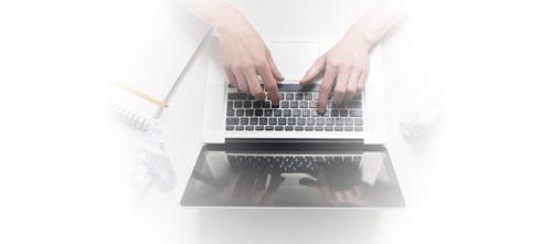 Elaborare contenuti web? Severgnini e gli artigiani geniali