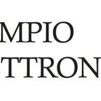 Come creare un Logo per un'azienda di Elettronica
