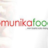 Intervista a Comunikafood - promuovere brand legati al food e beverage