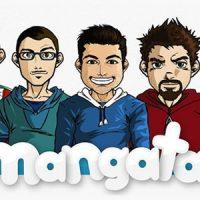 Intervista a Mangatar - social game ispirato ai fumetti giapponesi