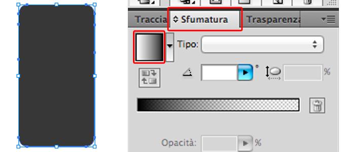 sfumature_ in_ illustrator_ tutorial_ 1