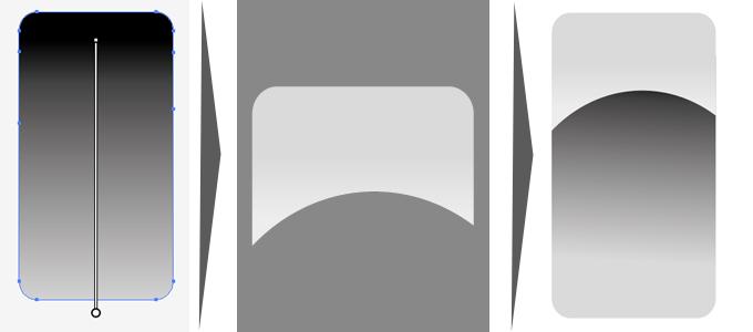 sfumature_ in_ illustrator_ tutorial_ 3