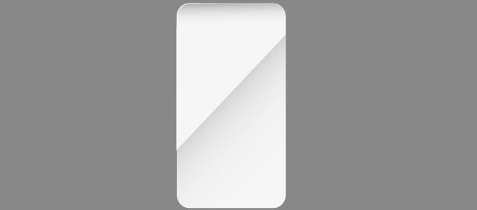 sfumature_ in_ illustrator_ tutorial_ 4