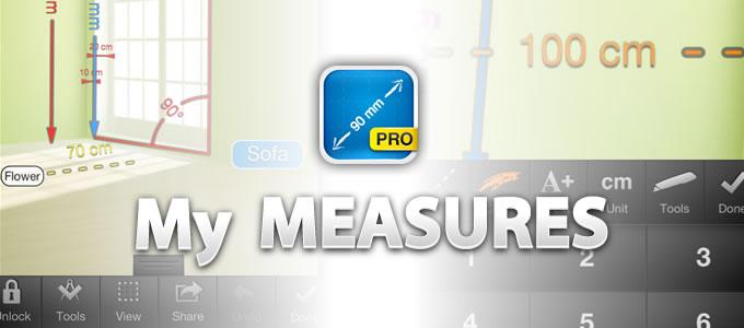 my-measures-aggiungere-riferimenti-visivi-alle-misurazioni-app-per-iphone-e-ipad