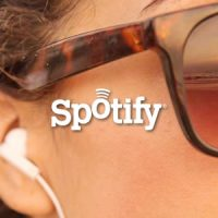 Spotify - musica in streaming fruibile dappertutto [UPDATE con nuove modalità free]