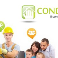 Intervista a Condomani - gestione del condominio in chiave social
