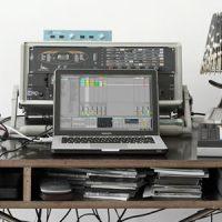 Musica, sottofondi ed effetti audio gratuiti senza copyright per i tuoi video