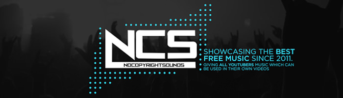 stock-free-music-youtube-audiolibrary-nocopyrightsounds