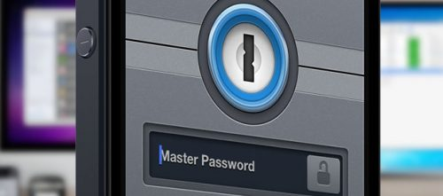 Gestione password e dati sensibili: le varie soluzioni e il perché sono strumenti indispensabili