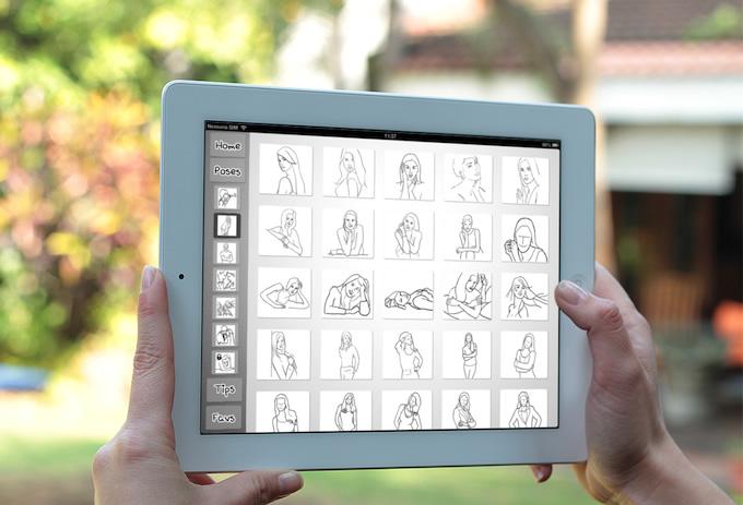 posing-app-per-ios-ispirazione-per-le-pose-dei-soggetti-nelle-tue-foto