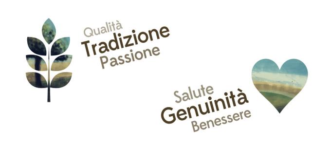 bruno-srl-e-tesori-mediterranei-logo-design-3