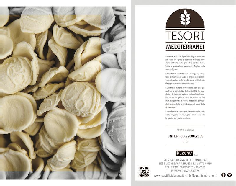 pastificio-pugliese-brochure-02