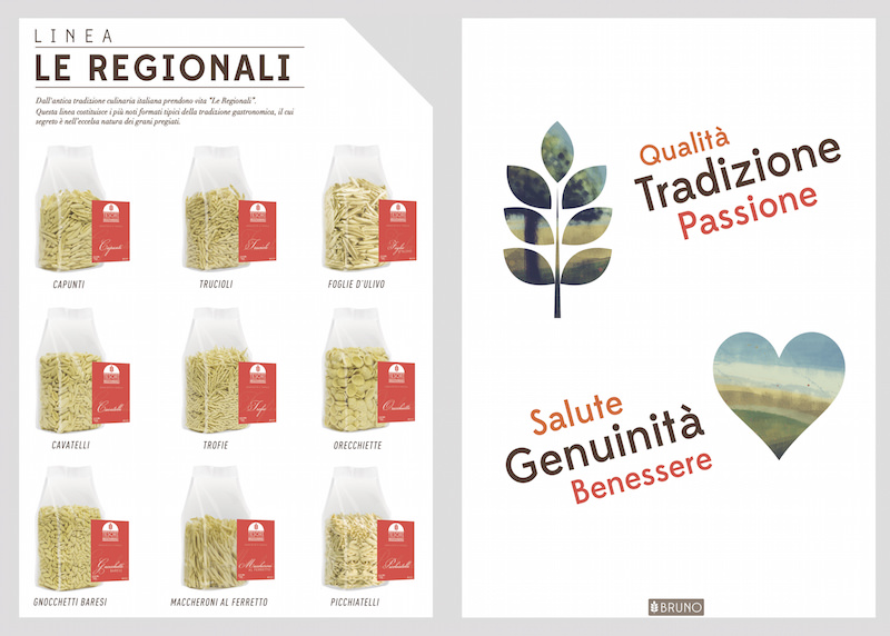 pastificio-pugliese-brochure-03