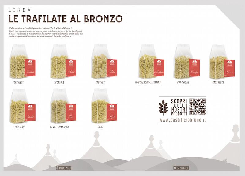 pastificio-pugliese-brochure-04
