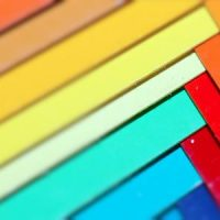 Risorse per trovare e gestire i colori da utilizzare nei nostri progetti grafici
