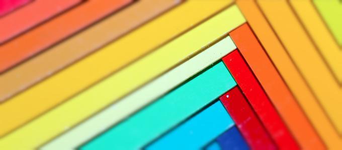 risorse-per-trovare-e-gestire-i-colori-da-utilizzare-nei-nostri-progetti-grafici
