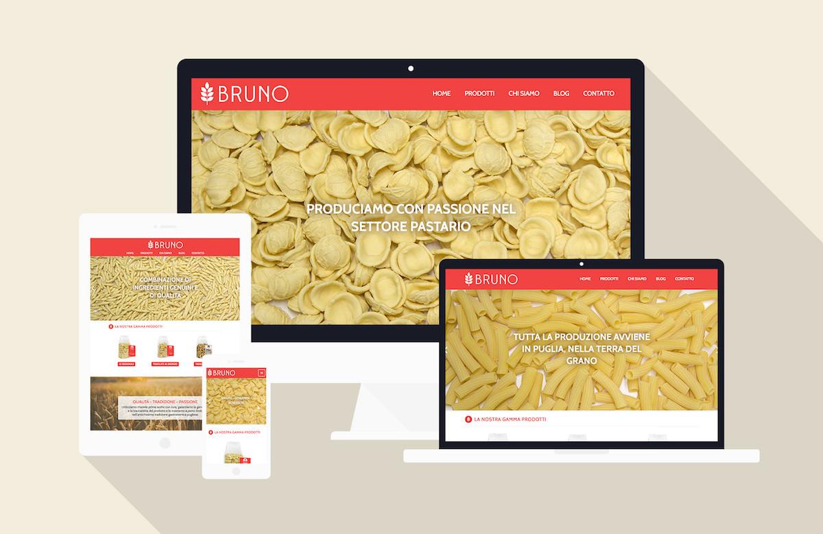 sviluppo-sito-web-responsive-pastificio-pugliese