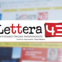 Intervista a L43Lab – laboratorio giornalistico di web editing