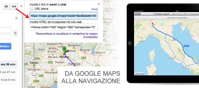 beamapp-google-maps-to-ios