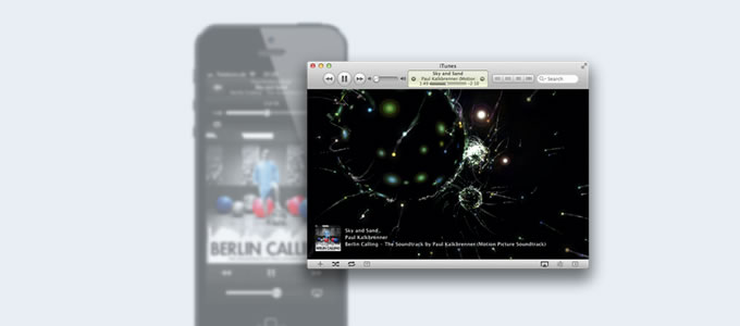 beamapp-itunes-control-mac-ios