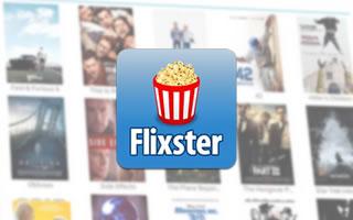 Digital Copy 2.0 di Warner Bros - acquista DVD/BRD ed ottieni la riproduzione digitale