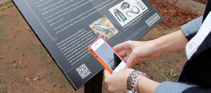 esempi-uso-codici-qr-musei-espo