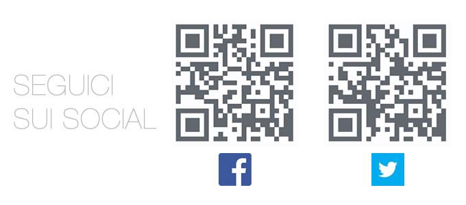 esempi-uso-codici-qr-social-profile