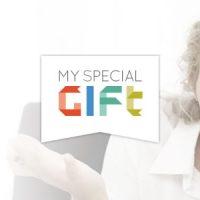 Intervista a My Special Gift - Fare e ricevere il regalo perfetto!