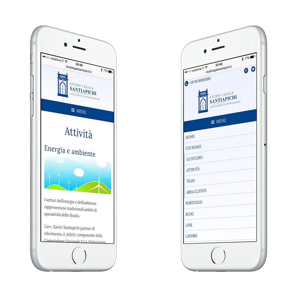 studio-legale-santiapichi-sviluppo-sito-web-mobile
