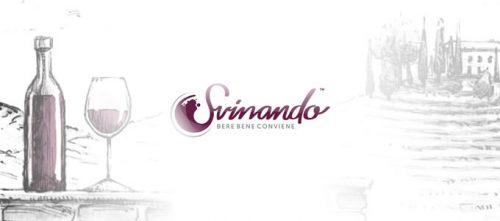 Intervista a Svinando - piattaforma web dedicata ai vini selezionati tra le eccellenze italiane