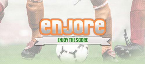 Intervista a Enjore - social network per chi organizza, gioca e segue le competizioni sportive