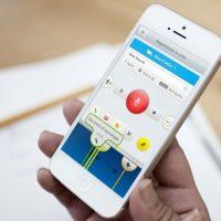recordium-ios-app-per-la-registrazione-vocale-con-annotazioni