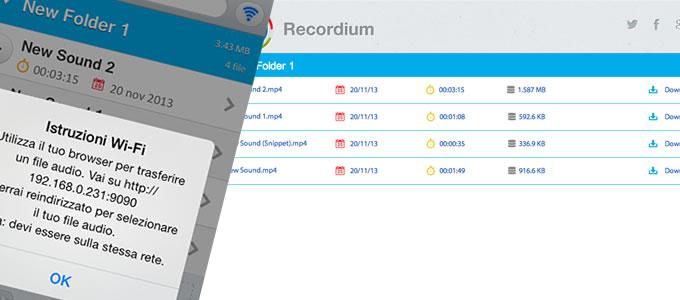recordium-ios-app-per-la-registrazione-vocale-con-annotazioni-3