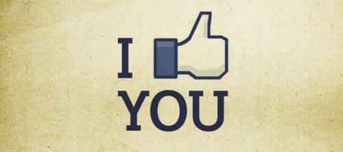 Facebook spinge per i post sponsorizzati a discapito delle pagine - Case Study