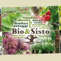 intervista-a-biosisto-societa-agricola-pugliese-per-la-sana-alimentazione