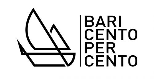 Bari 100x100 - Logo design