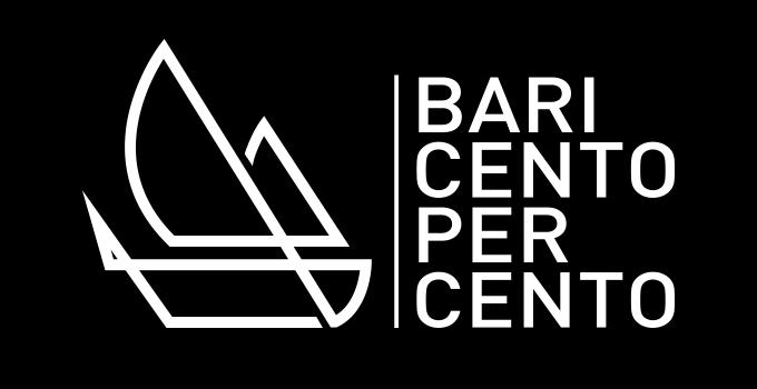 bari-100x100-logo-design-2