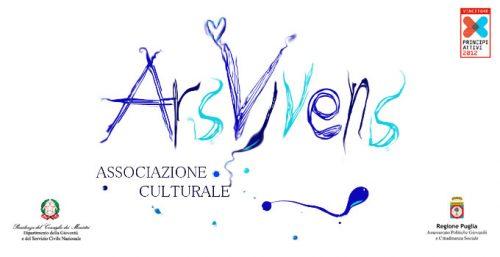 Intervista a ArsVivens - visite virtuali per le mostre in Puglia