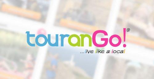 Intervista a TouranGo - prenotazione di esperienze turistiche in Puglia