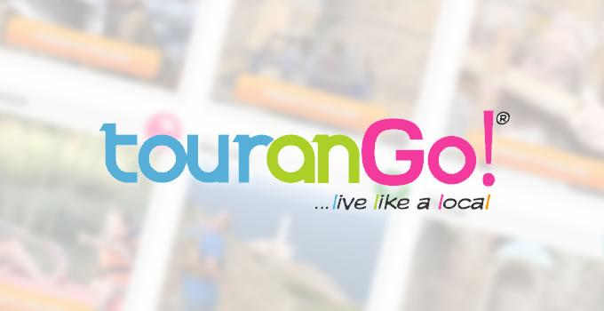 intervista-a-tourango-prenotazione-di-esperienze-turistiche-in-puglia